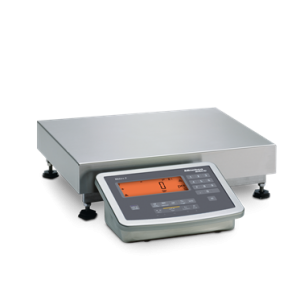 Midrics 2 Series, NBS Calibrations, Rice Lake, Scale, Bench Scale