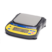 Newton EJ Series, NBS Calibrations, Compact Scale